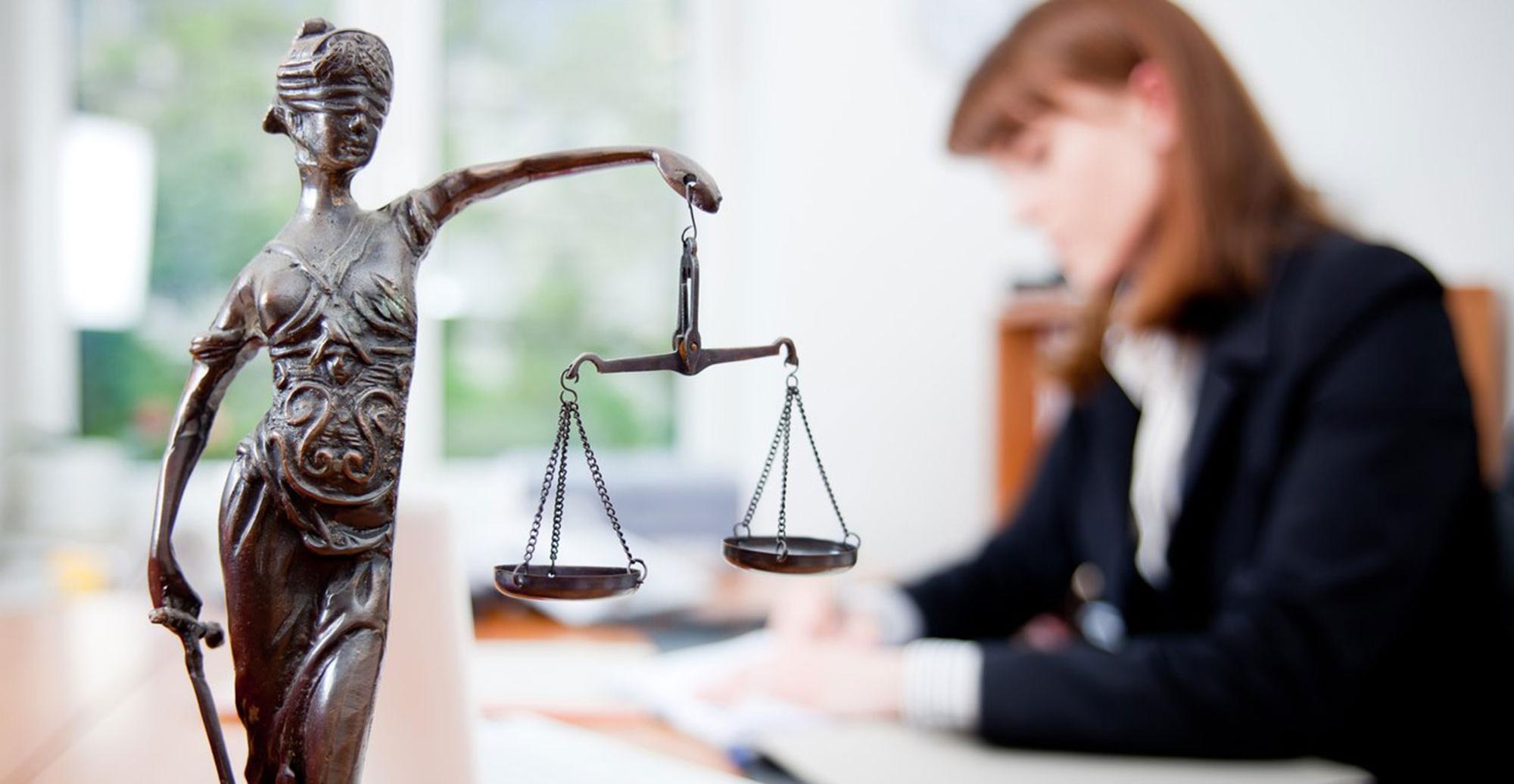 Индивидуальный предприниматель юрист