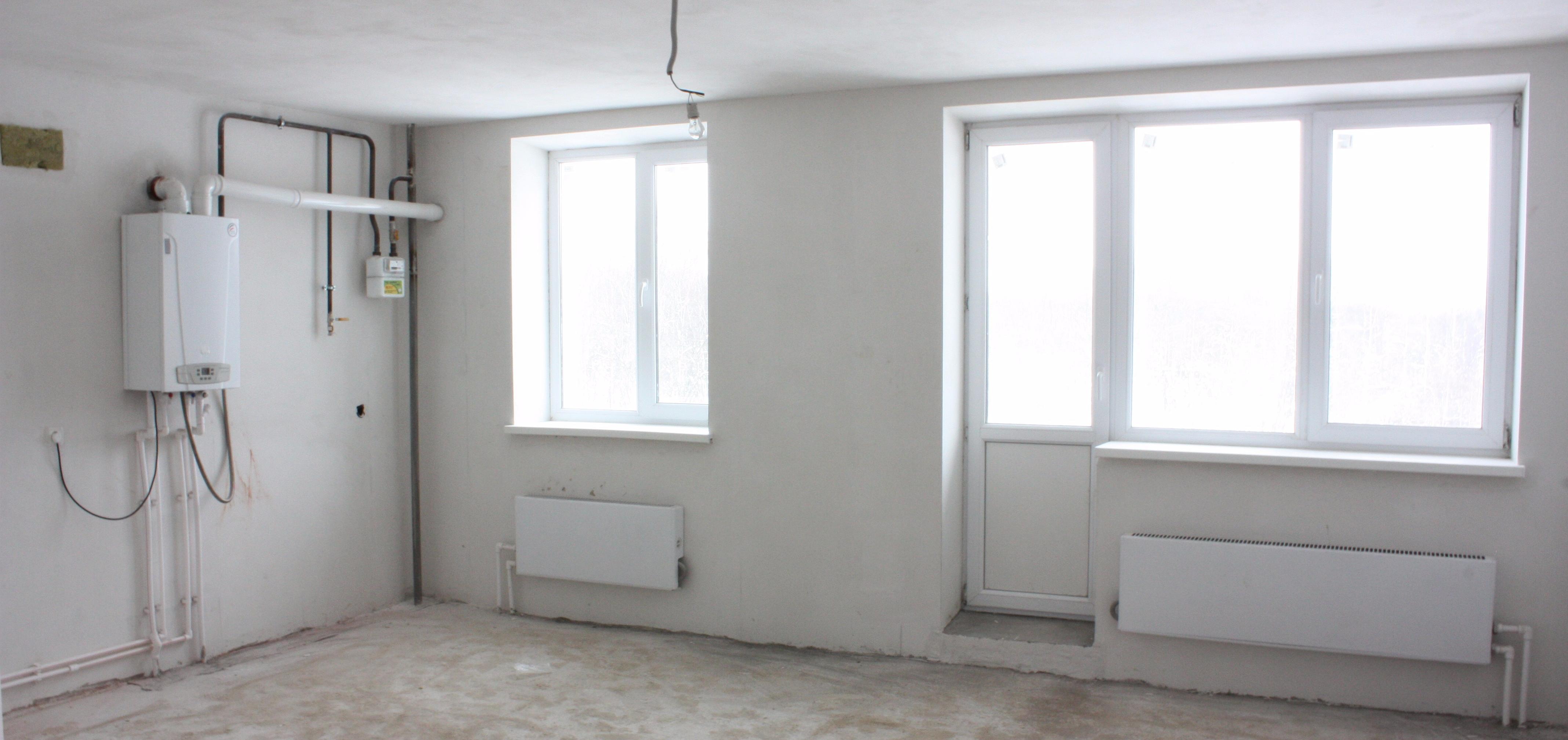 юристы консультация по покупке квартиры