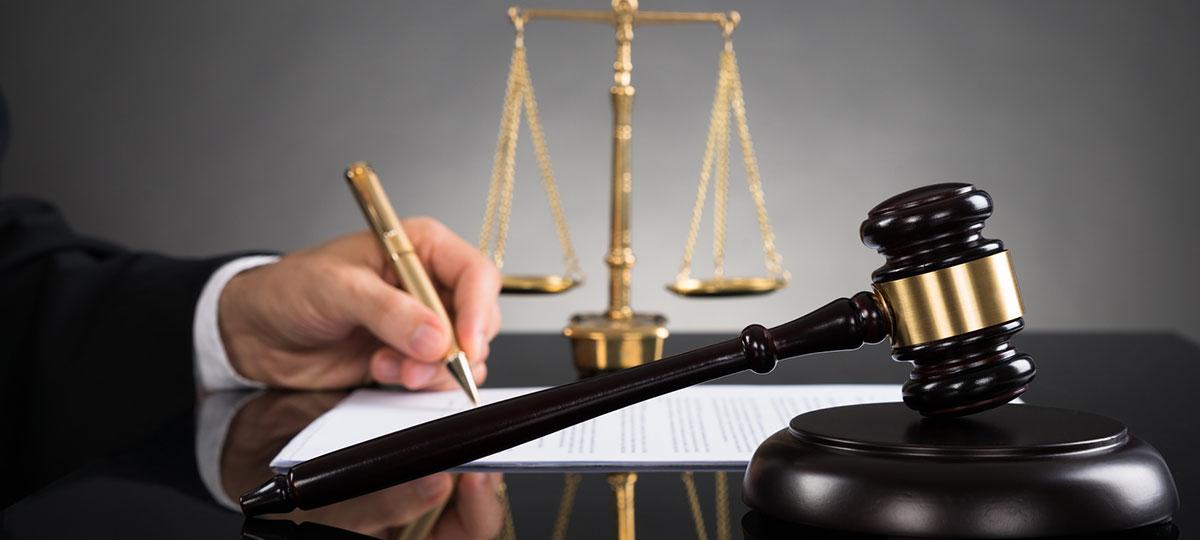 арбитражные споры по недвижимости