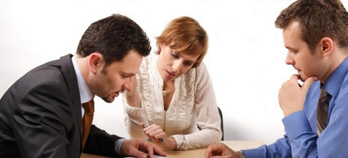 консультация юристов по разводам