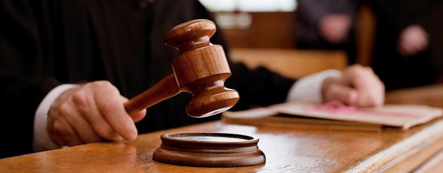 Юридическое сопровождение в суде в СПб: судебная защита, иск в суд, стоимость услуг || Услуги профессионального юриста и его помощь в суде