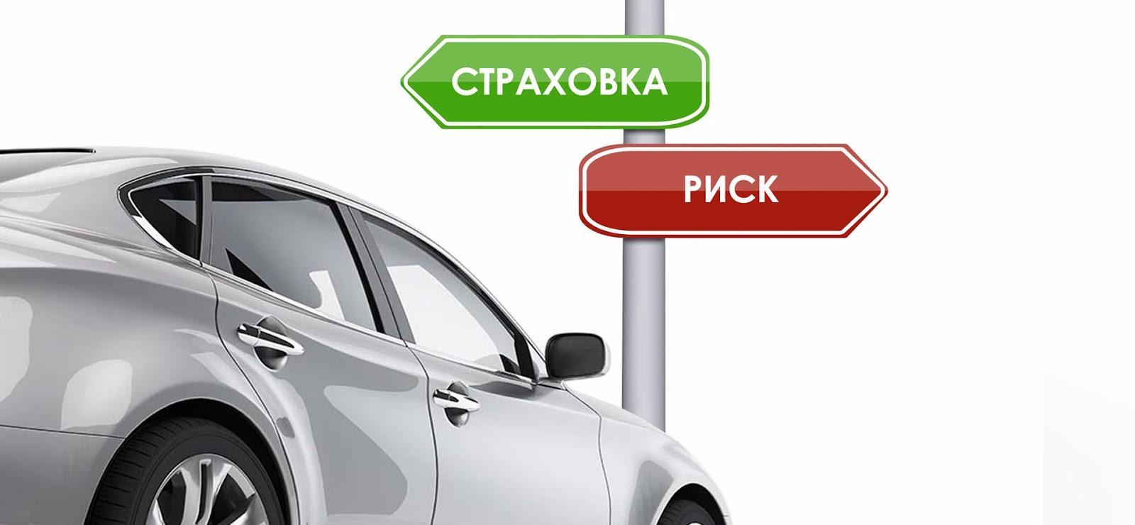 260 000 рублей от государства