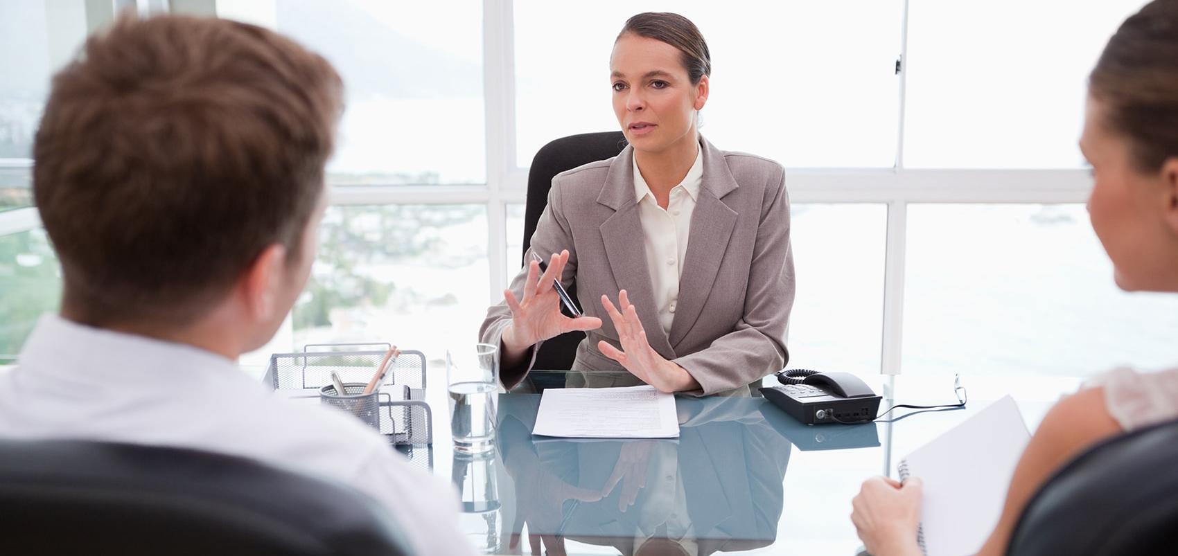 консультации юриста арбитраж