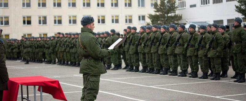 Вакансии военный юрист москва