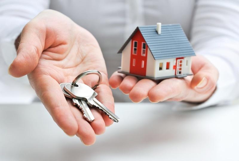 сопровождение сделки при продаже недвижимости