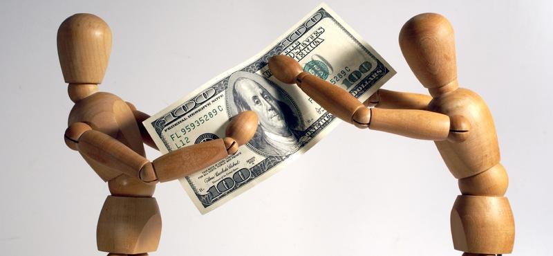 взыскание долгов коллекторы спб