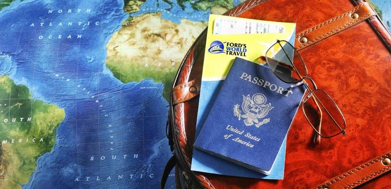 юридические консультации по туризму