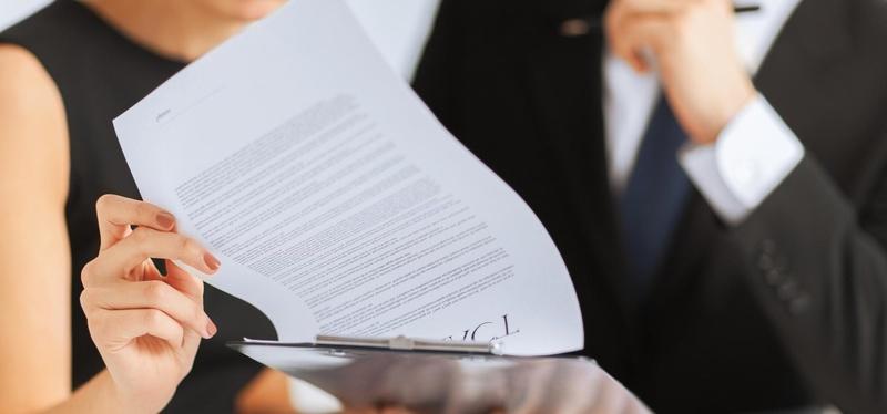 сколько стоит составления договора у юриста