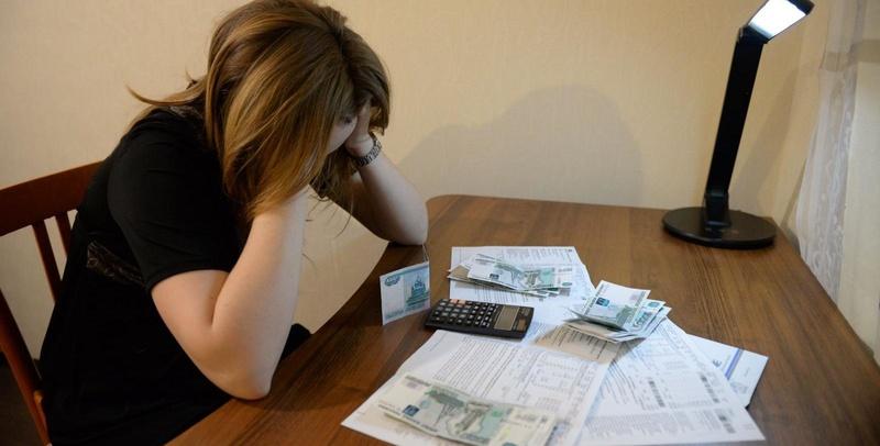 взыскание долгов стоимость юрист