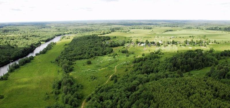госпошлина за перевод земельного участка из одной категории в другую - фото 10