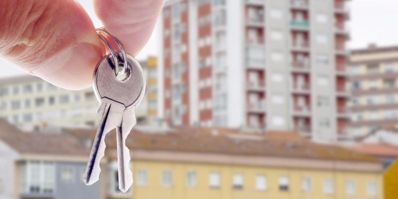 0 адвокат вопрос жилищный