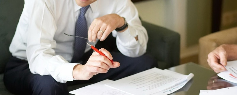 юрист по кредитам спб