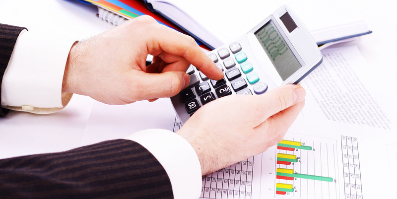 финансовый адвокат перед кредитными организациями микрозайм на киви с 18 лет