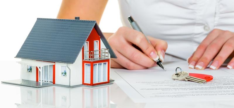 Проверка квартиры при покупке по ипотеке