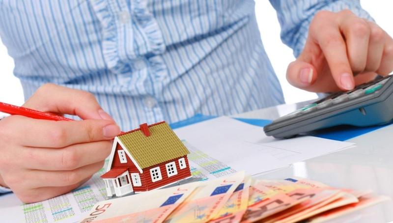 зарегистрировать права недвижимость