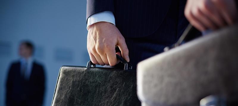 Открытие фирм юрист примерный бизнес план свиноводство