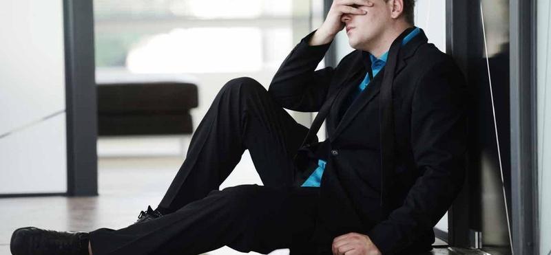 адвокаты по банкротству для физ лиц